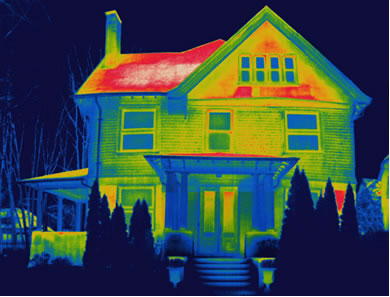 /media/uploads/4180_1/_scaled_housethermal.jpg
