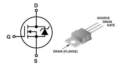 Outstanding Drivers Relays And Solid State Relays Mbed Wiring 101 Tzicihahutechinfo