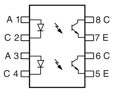 Surge Protection Circuit Schematic also Transistor Audio  lifier Breadboard additionally Mov Schematic Symbol likewise Latching Relay Wiring Diagram furthermore Ecng 6503 1. on relays1