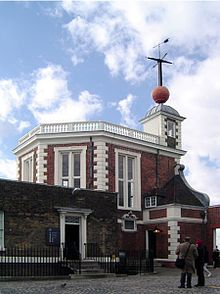 /media/uploads/4180_1/_scaled_royal_observatory_greenwich.jpg