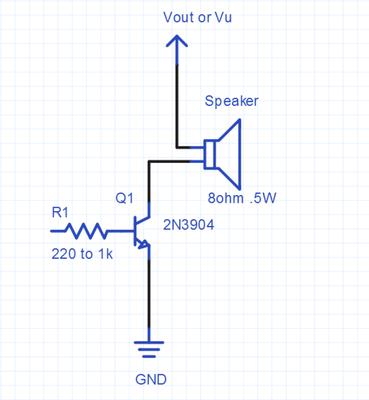 http://mbed.org/media/uploads/4180_1/_scaled_speakerdriverschem.png