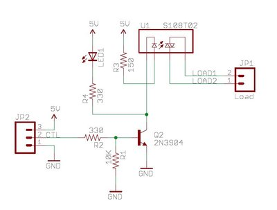 drivers relays and solid state relays mbed media uploads 4180 1 scaled ssrschem jpg sparkfun solid state relay board schematic