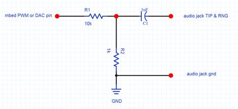 Audiojackcircuit on Laptop Power Supply Schematic