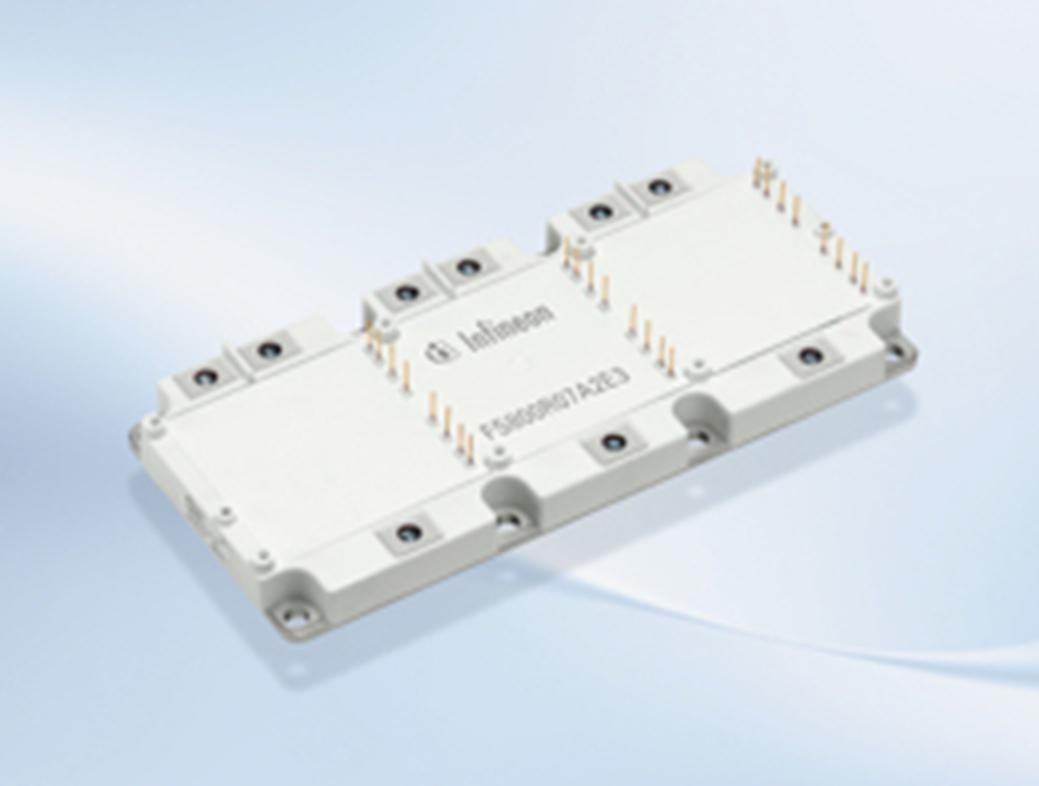 Drivers Relays And Solid State Mbed Switching Speed Of A Relay Infineon Hybrid Car Igbt Switch Module