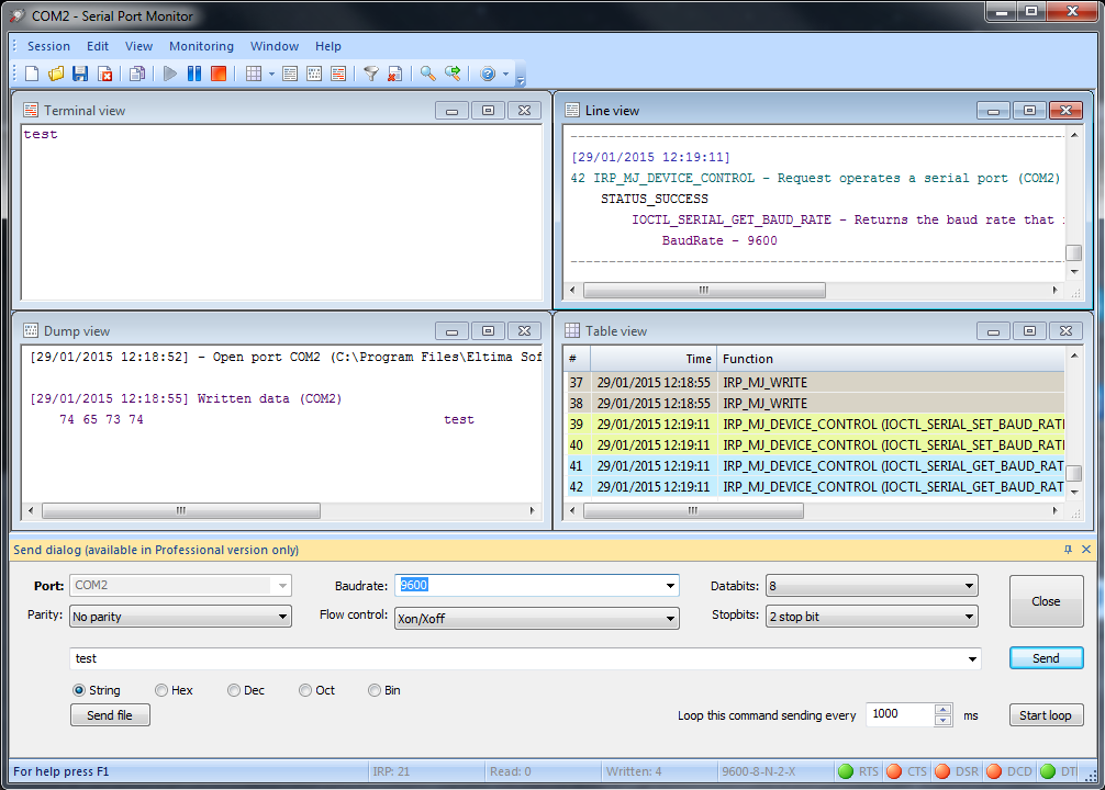 Software Tools for Hardware Debugging | Mbed
