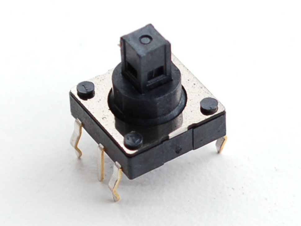 Using a Navigation Switch (Digital Joystick) | Mbed on 4 pin telephone jack wiring, atv winch wiring diagram, 4 pin toggle switch, 4 pin wiring harness, 4 pin fan diagram, 4 pin switch wire, rocker switch diagram, solenoid wiring diagram, 4 pin lift switch,