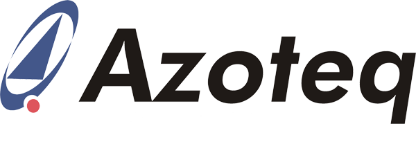 /media/uploads/AzqDev/azoteq-logo-and-name.png