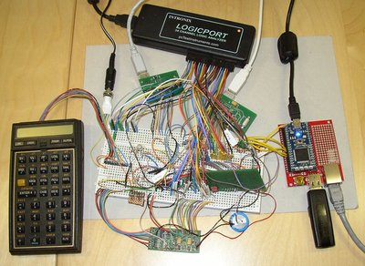 /media/uploads/DeMein/_scaled_breadboard.jpg