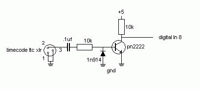 301 furthermore Uln2003 Control Stepper Motor By Parallel Port moreover Rc Car Circuit together with Samsung Power Board Circuit Bn44 00264a 17712 in addition RGB. on arduino circuit board