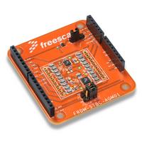FRDM-STBC-AGM01 Sensor shield