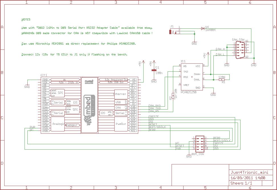 Saab Trionic 7 Wiring Diagram - Simple Wiring Diagrams on mahindra wiring diagrams, gem wiring diagrams, plymouth wiring diagrams, alfa romeo wiring diagrams, chevrolet wiring diagrams, mercury wiring diagrams, austin healey wiring diagrams, vw wiring diagrams, mitsubishi wiring diagrams, studebaker wiring diagrams, bmw wiring diagrams, lincoln wiring diagrams, volvo wiring diagrams, assa abloy wiring diagrams, honda wiring diagrams, ktm wiring diagrams, triumph wiring diagrams, excalibur wiring diagrams, delorean wiring diagrams, mini cooper wiring diagrams,