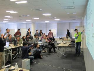 fx0_mini_workshop.png