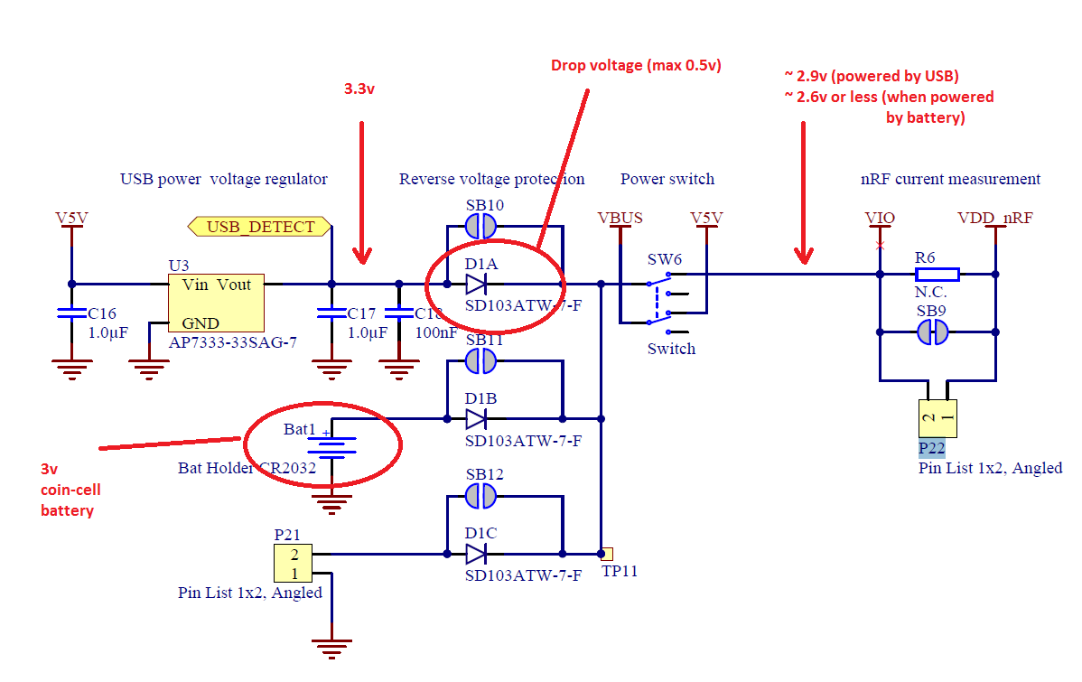 47 together with Can You Explain How The Following Garden Solar Light Circuit Works together with Simple Water Level Indicator Using Logic Ic additionally How To Install Interior Car Lights With LED Strip Light furthermore 30 20LED 20Projects. on simple led circuit battery