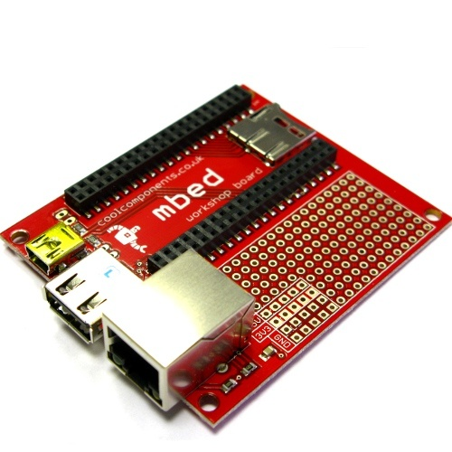 /media/uploads/O_Shovah/mbed_lpc1768_workshop_development_board_-version_2_rev_b-.jpg