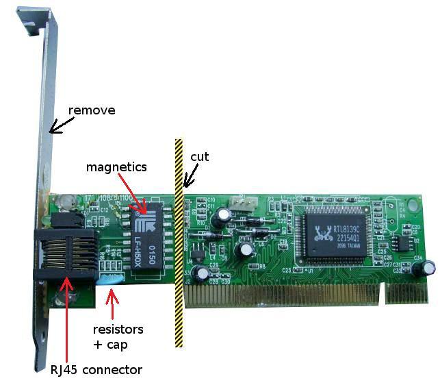 Random Generator L31464 moreover Liquid Nitrogen Symbol also 1275 furthermore Sauna moreover Index. on resistors types