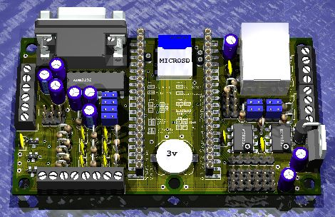 /media/uploads/WiredHome/mbed_breakout_board_3d_v0.05.jpg