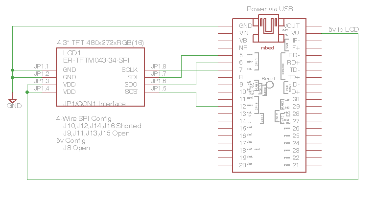 /media/uploads/WiredHome/ra8875_display_schematic.png