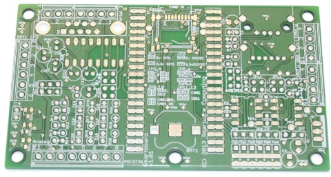 /media/uploads/WiredHome/smartboardv1.01.480x260.pcb_1.jpg