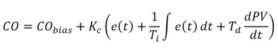 http://mbed.org/media/uploads/aberk/_scaled_pidequation.jpg