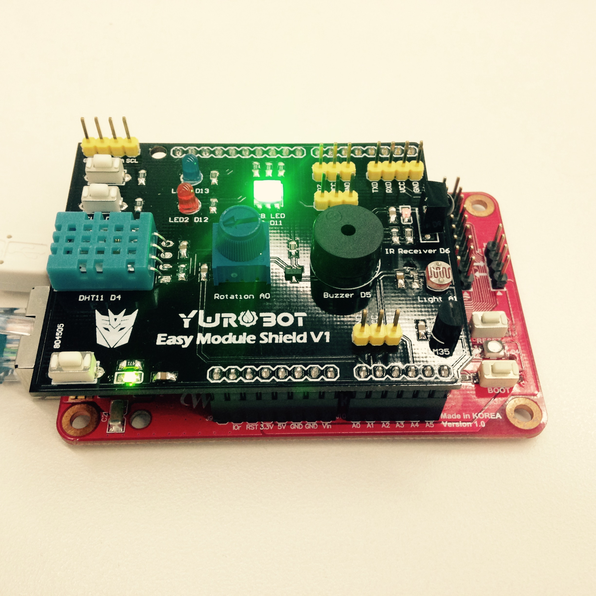 /media/uploads/bangbh/ywrobot_esay-module-shield-v1.jpg