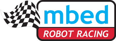 /media/uploads/chris/_scaled_mbed_robot_racing_logo.png