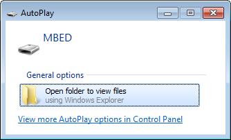 http://mbed.org/media/uploads/chris/mbed-disk.png