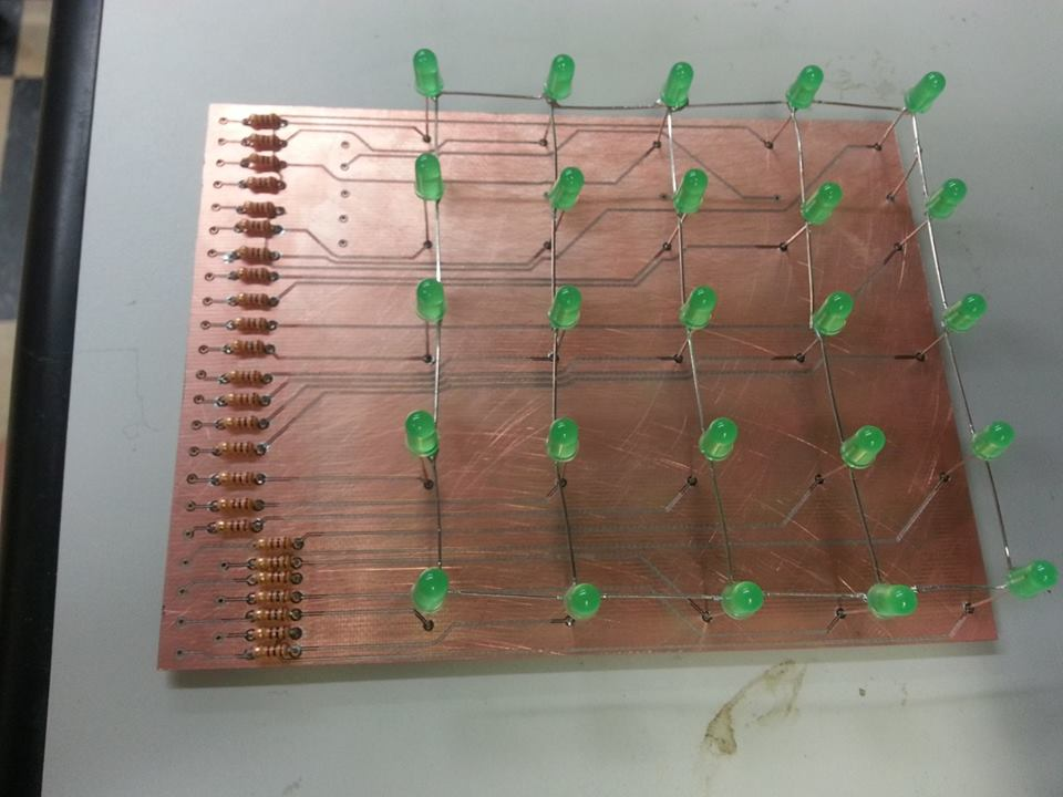 /media/uploads/dhamilton31/breadboard.jpg