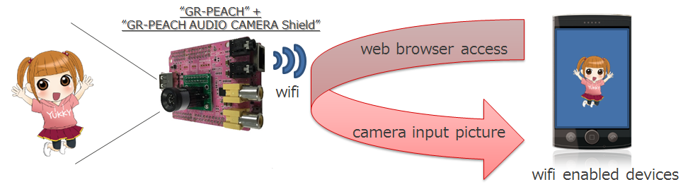 /media/uploads/dkato/web_camera_composition_wifi.png