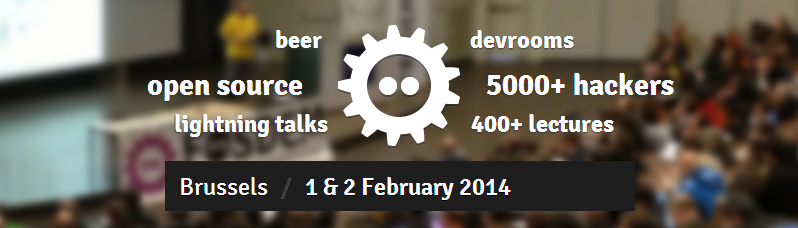 /media/uploads/emilmont/fosdem-2014.png