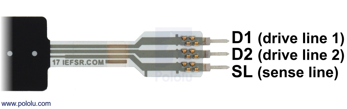 Force sensing linear potentiometer mbed 300 asfbconference2016 Choice Image