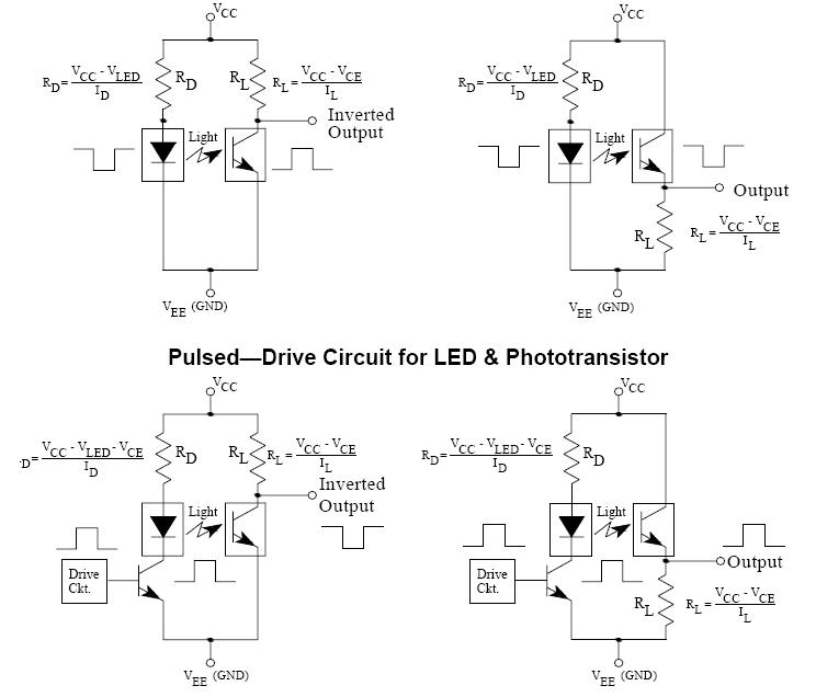 Transistor Switch   Mbed
