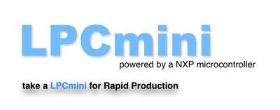 https://os.mbed.com/media/uploads/hudakz/_scaled_lpcmini_logo.jpg