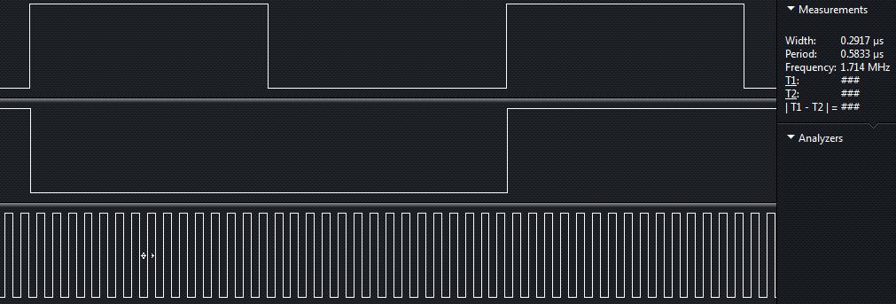https://os.mbed.com/media/uploads/hudakz/barcodereader_clocking.png