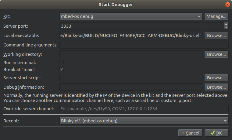 /media/uploads/hudakz/qtcreator_debugger_nucleo-f446_blinky-os.png