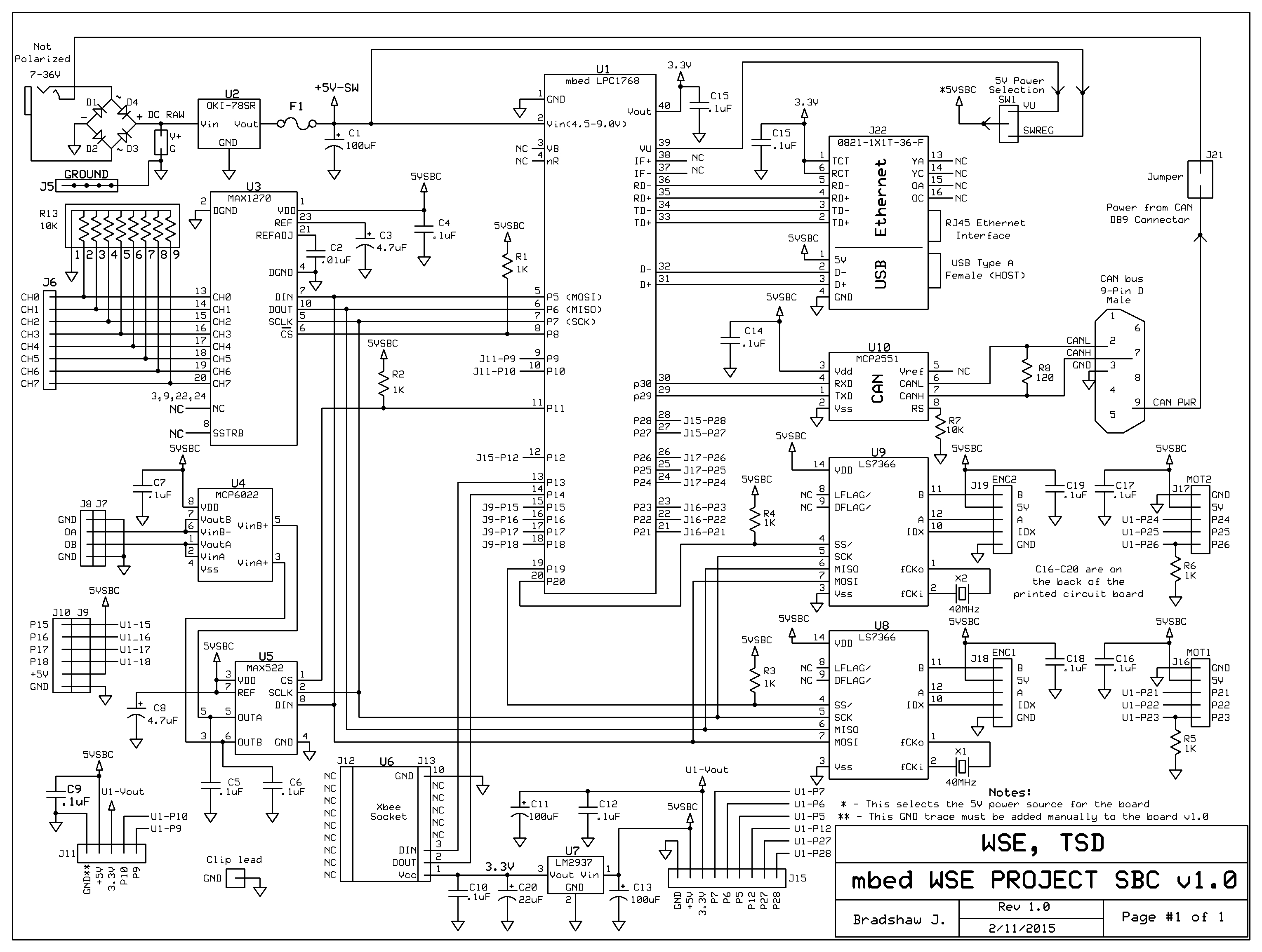 Peterson 500 Turn Signal Switch Wiring Diagram Auto Electrical 2000 Toyota Tundra Fuel Filter Free Download Choice Image