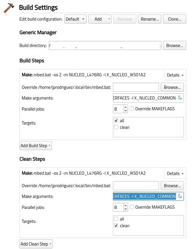 https://os.mbed.com/media/uploads/jprodrigueznieto/qtcreator-mbed-build-settings.png