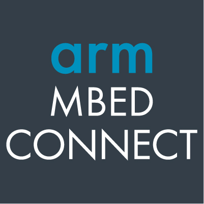 /media/uploads/katiedmo/arm-mbed-connect-logo-square-dark.jpg