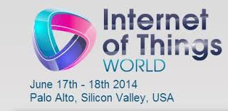 /media/uploads/katiedmo/iotworld.jpg