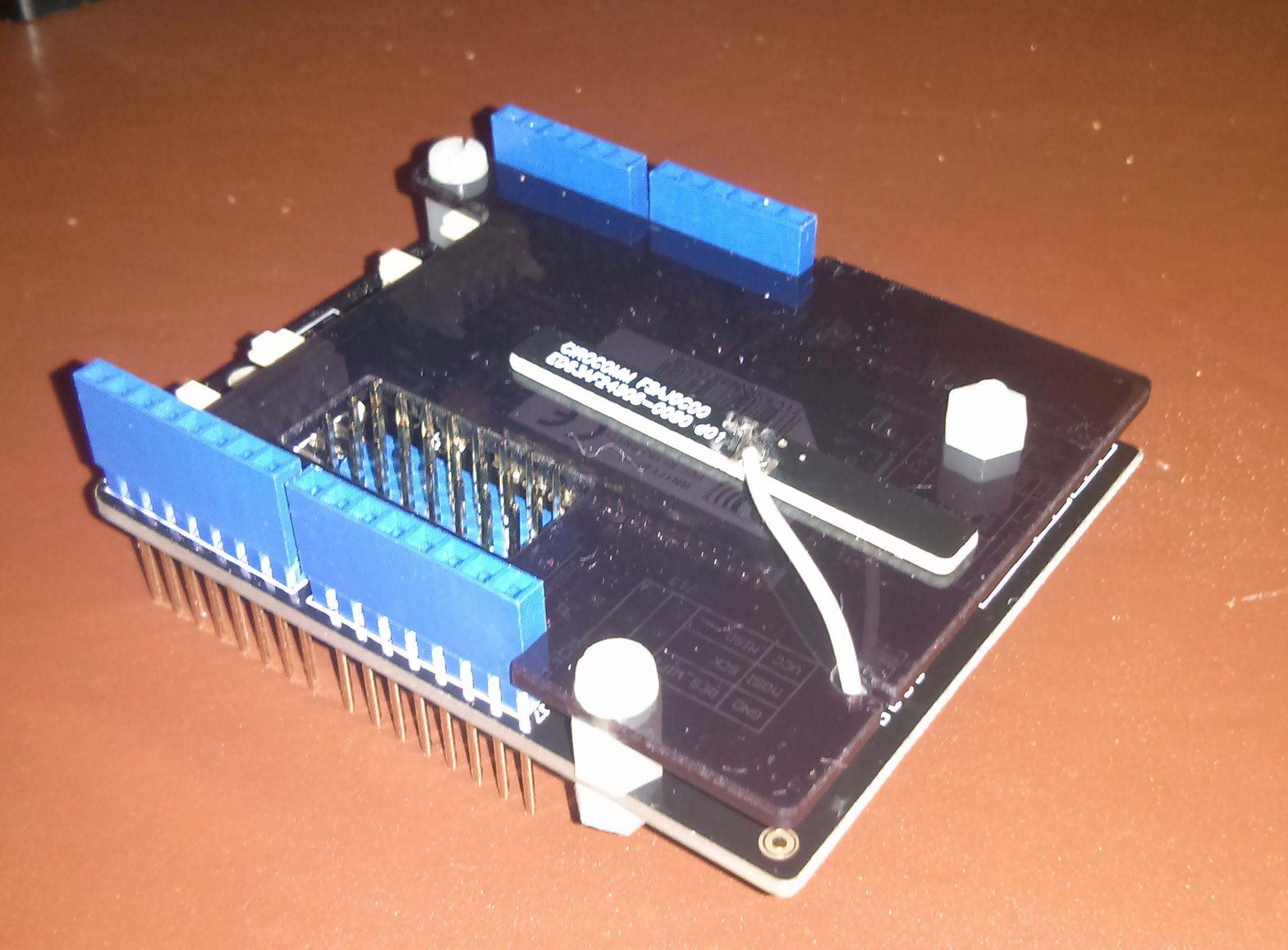 Component Database Shield Promotion Chat Space Mbed Wireless Sd Arduino Schematic Im Looking At Porting The
