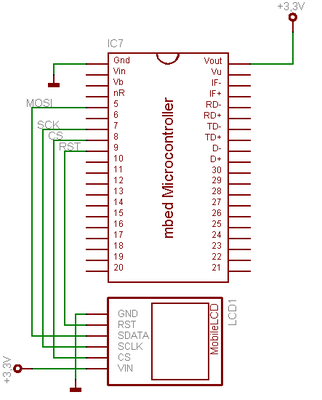 /media/uploads/markace1246/_scaled_mobilelcdschematic1.png