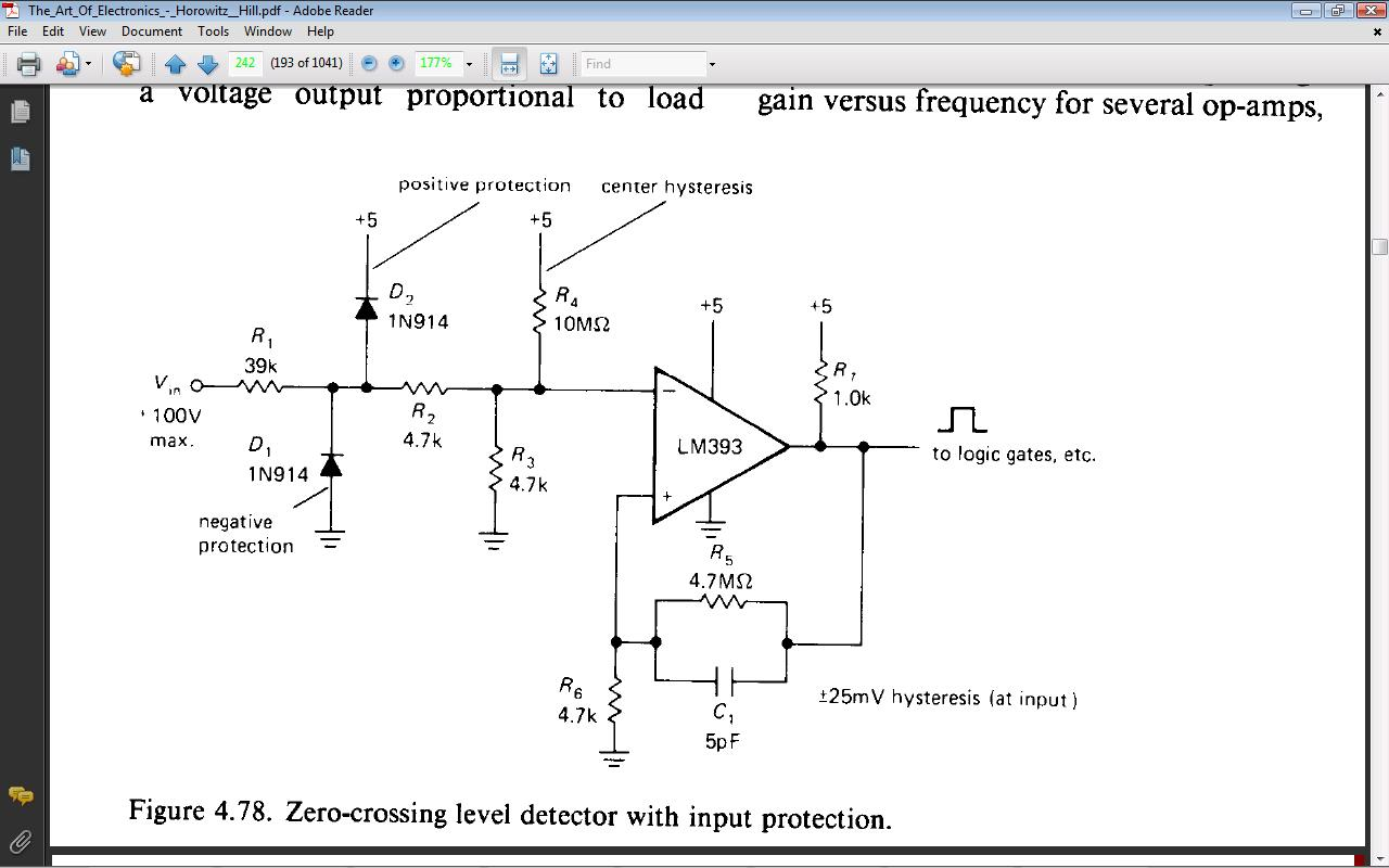 Lm358an Amplifier Mbed Single Supply Op Amp Design Shmvevo