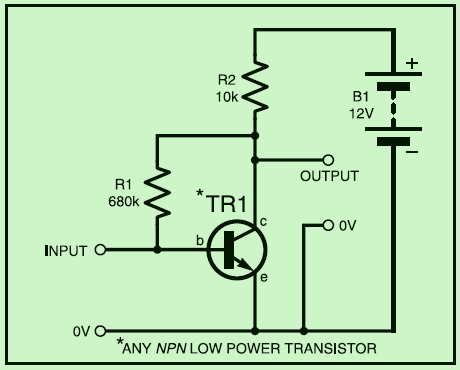 115 Volt Outlet Wiring Diagram in addition Car Electrical Wiring moreover 2005 Dodge Charger Lx 5 7l V 8 Engine Firing Order And Battery Cable Routing besides Simple Motor Diagram Electric Vector Stock besides Wiring Diagram For Rpm Meter. on electrical circuit diagrams