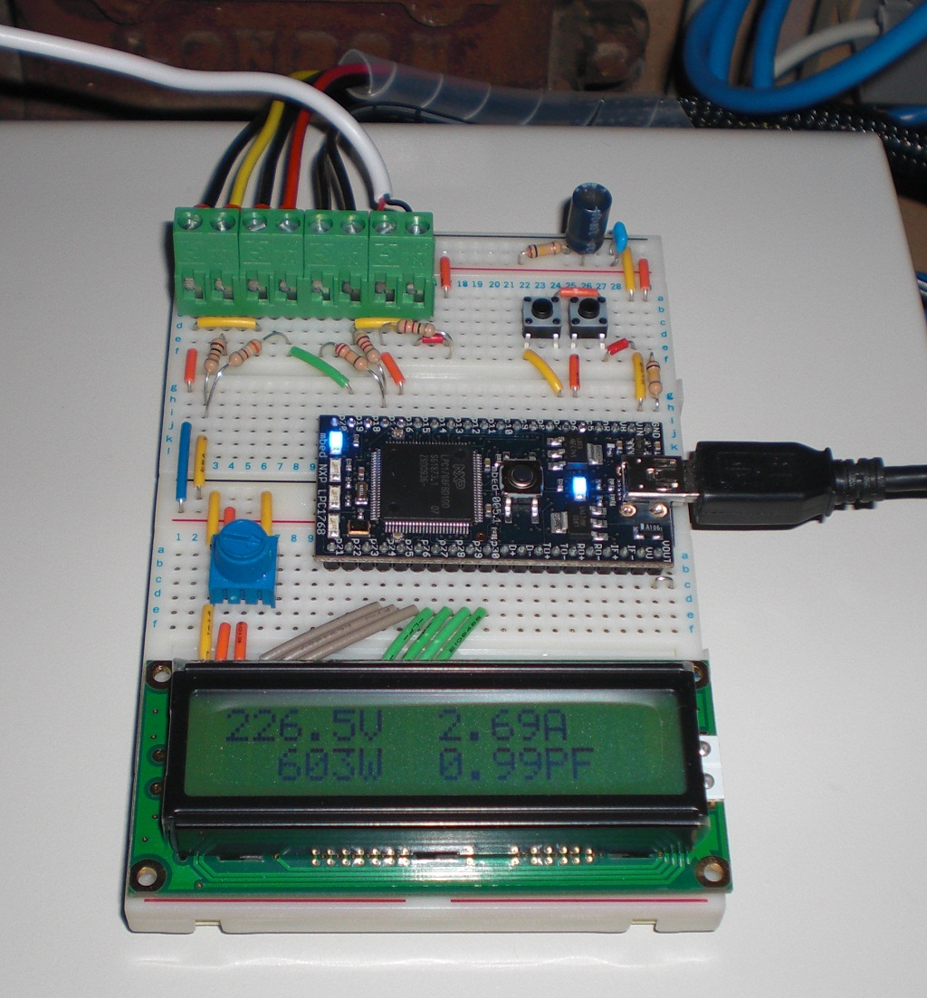 J1850 V  Interface besides Orange Pi 2g Iot Arm Linux Development Board With 2ggsm Support Is Up For Sale For 9 90 additionally Frsky Voltage Sensor additionally Arduino Rfid Read And Write On Lcd additionally Home Energy Monitor. on lcd schematic