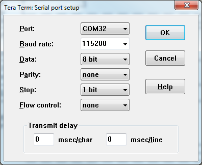 /media/uploads/mluis/serial_port_settings.png