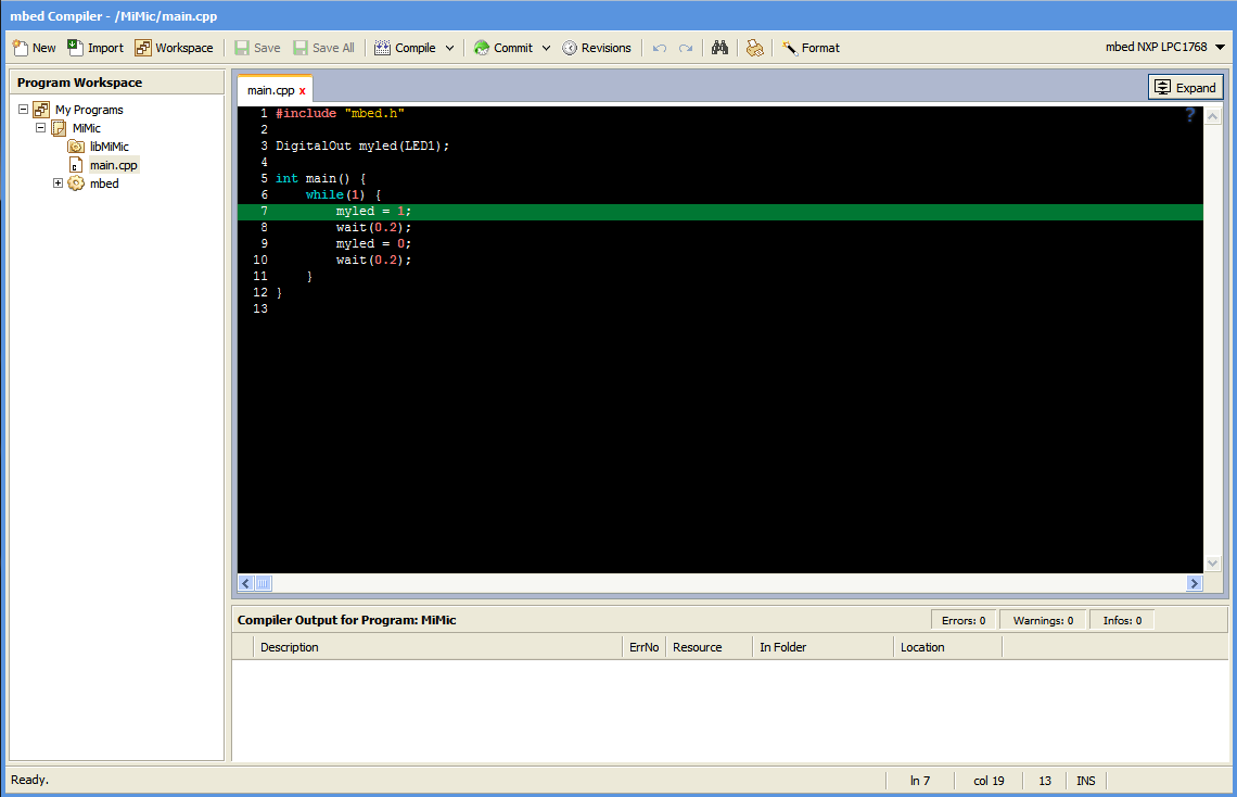 Batch Compiler 170 Complete IDE for batch files
