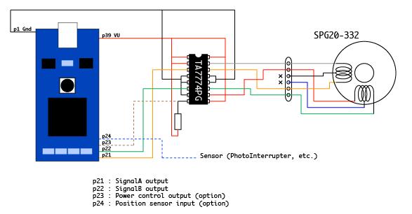 http://developer.mbed.org/media/uploads/okano/stepper_motor_schematic.png
