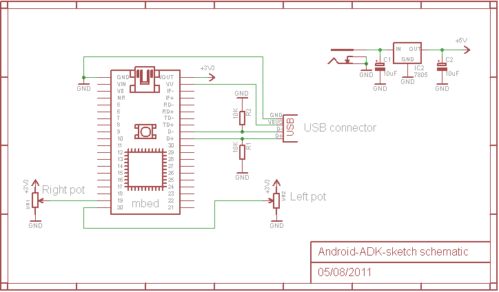 /media/uploads/p07gbar/android-adk-sketch_schematic.png