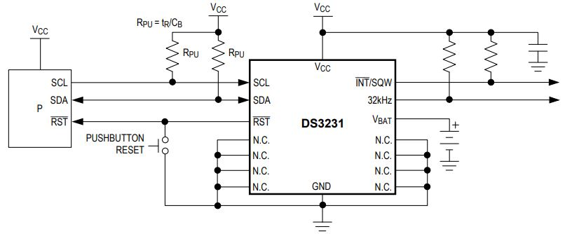 /media/uploads/phonemacro/typical_application_circuit_ds3231_real_time_clock.jpg