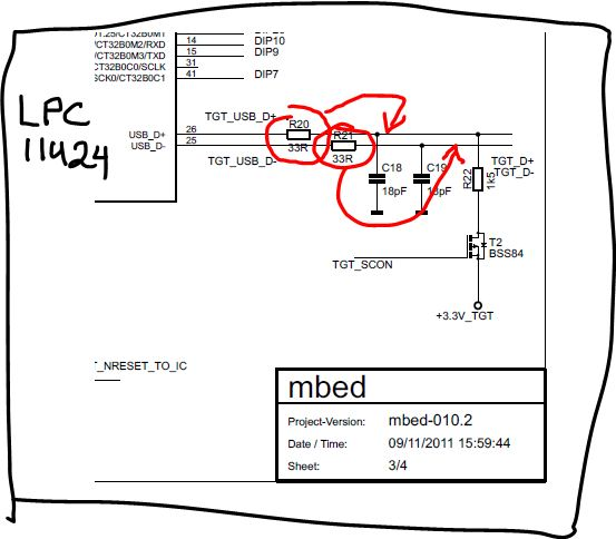 /media/uploads/robodude/mbed-lpc11u24-schematic-error2.jpg