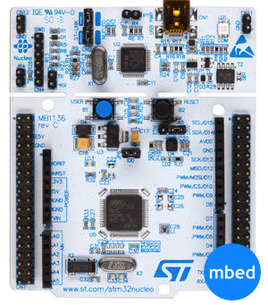 http://mbed.org/media/uploads/screamer/stm32-nucleo.jpg